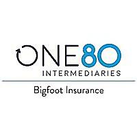 Bigfoot Insurance