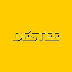 Destee » Black Poetry - Get Your Flow On