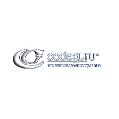 CodeGuru Forums