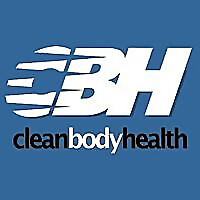 CleanBodyHealth