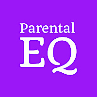 ParentalEQ | Emotionally strong kids