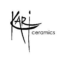 Kari Ceramics