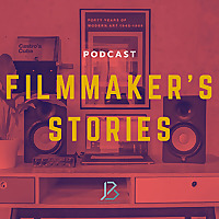 Filmmmaker's Stories