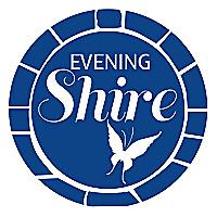 Evening Shire