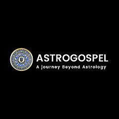Astrogospel