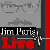 Jim Paris Live