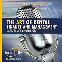 Art of Dental Finance and Management