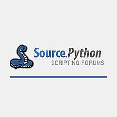Source.Python Forums