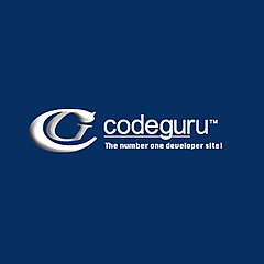 CodeGuru Forums » Java Programming