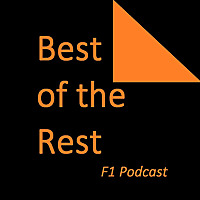 Best of the Rest F1