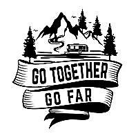 Go Together Go Far