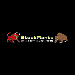 StockRants