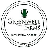 Greenwell Farms Blog