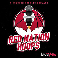 Red Nation Hoops