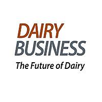 DairyVoice