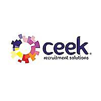Ceek Recruitment Agency