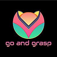 GO AND GRASP
