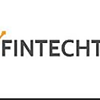 FinTech-Tips