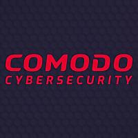 The Comodo Forum
