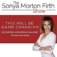 The Sonya Morton Firth Show