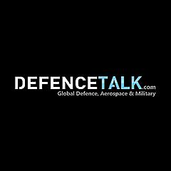 DefenceTalk Community » Cybersecurity Forum