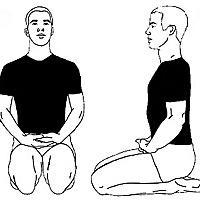 Health care and yoga