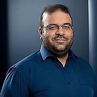 Houman Asefi