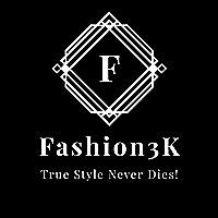 Fashion3K
