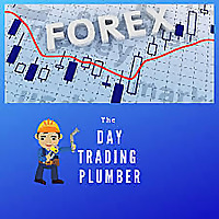 The Day Trading Plumber