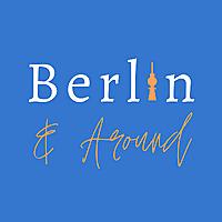 Berlin & Around