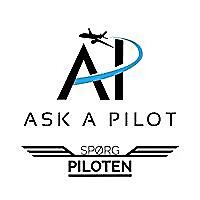 Ask a Pilot