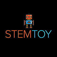 STEM Toy Expert