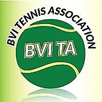 BVI Tennis Association