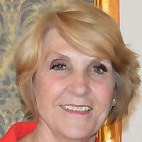 Linda Sage