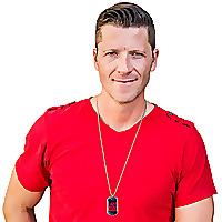 The Broken Catholic Show