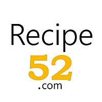 Recipe52.com