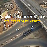 Town Planners Diary