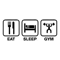 EatSleepGym