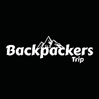 Backpackers Trip