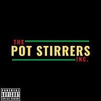 The Pot Stirrers