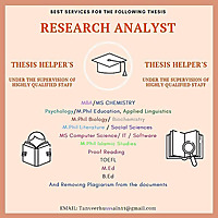 Top blog post writing sites for phd resume rules for college students