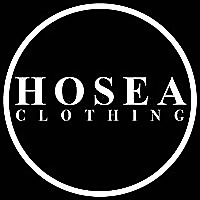 Hosea Clothing