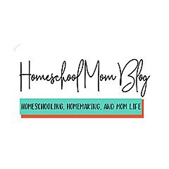 Homeschool Mom Blog