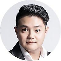 Calvyn Lee | Digital Marketing Trainer
