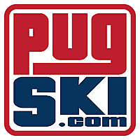 Pugski | Ski talk at a higher level
