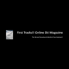 First Tracks Online | Liftlines Skiing and Snowboarding Forums