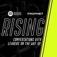 Rising Podcast