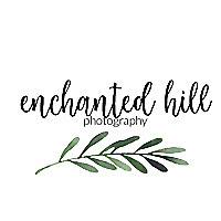 Enchanted Hill Photography