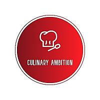 Culinary Ambition