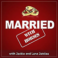 Married With Horses
